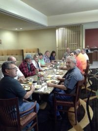 breakfast-at-the-red-lion-aa2016_resized_1